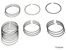 WD Express 061 21021 337 Piston Ring Set