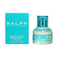 Ralph Lauren Cool Woman 30 ml Discontinued
