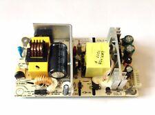 TECHNIKA X22/14E 22 INCH TV POWER SUPPLY PSU BOARD LK1072-005C 20100509 07981