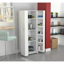 Tall Cabinets For Sale Ebay