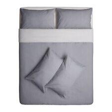 Ikea Double BED sET