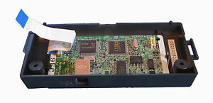 Panasonic PSUP1699ZA KXDT301CEB  USB Erweiterung für KX-DTXXX Serie #40
