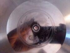 1919 EXC RARE Albert Spalding 'Souvenir / Caprice Espagnol' Violins Edison 82154