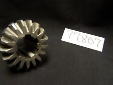 Cincinnati Part 161498 Replacement Gear