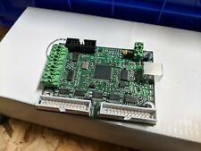 Cnc Usb Smoothstepper For Mach3 Smooth Stepper Motion Control Charity