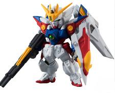 BANDAI FW GUNDAM CONVERGE ♯09 Wing Gundam Zero Japan import NEW Figure