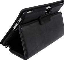 iPad 1,2,3,4th Generation Case InfoCase Fieldmate Carrying Case IPAD - Rugged