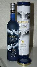 Inchmurrin 18 y 46% 0.7L Highland Single malt Scotch Whisky