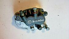 """KTM 400 LC4 (19)- """"BREMBO"""" Bremssattel vorne"""