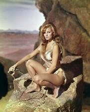 RAQUEL WELCH 8X10 GLOSSY PHOTO PICTURE IMAGE #5