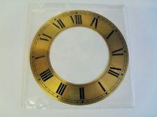 Horloges et pendules du XIXe siècle cadrans pièces détachées