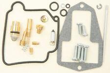 ALL BALLS 1990-1991 Suzuki DR350 CARBURETOR Repair Kit 26-1493 226-1493 126-8493
