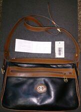 Authentic Vintage GUCCI Bag Handbag Purse