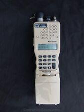 TRI AN/PRC-152(UV) Multiband  Triumph Instrument Radio PRC 152 Military Airsoft