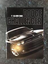 N1049 DODGE CHALLENGER