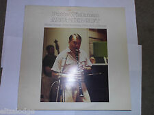 Putte Wickman - Another Gift LP
