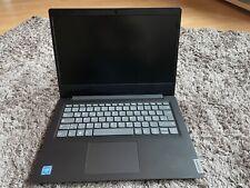 LENOVO IdeaPad S145, Notebook mit 14 Zoll Display, 128 GB SSD