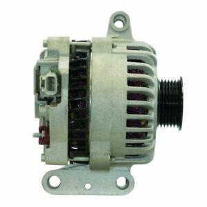 Alternator ACDelco Pro 335-1206 fits 05-08 Ford F-150 4.2L-V6