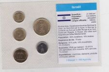 Collections/Bulk Lots Israel Middle Eastern Coins