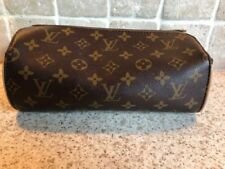 Louis Vuitton Canvas Medium Bags for Men