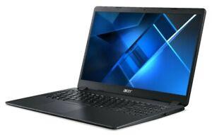 PORTATIL ACER EXTENSA EX215-52-37Y7 CORE i3-1005G1 8GB DDR4 SSD 256GB FHD NO OS