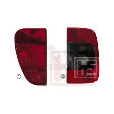 Rückleuchte links Fiat Ulysse Bj. 95-11/02 MAGNETI MARELLI 2ST