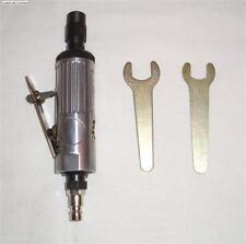 Druckluftschleifer Stabschleifer Schleifer 6mm NEU