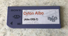 Sony MemoryStick PMS Cylon AIBO für Aibo ERS-7 / ERS7