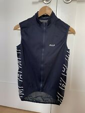 MAAP Cycling Vest