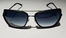 Brand New Matsuda Sunglasses M3023 Col AS Size 57-16-145 Made in Japan Titanium