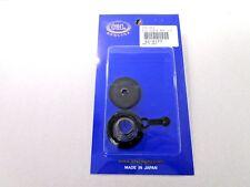 Clutch Slave Cylinder Repair Kit Suzuki Motorcycles RF900, GSXR1100, HAYABUSA
