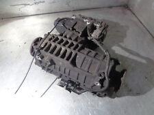 Audi TT 8N 98-06 MK1 Quattro 3.2 V6 DSG haldex differential diff complete 57k! 2