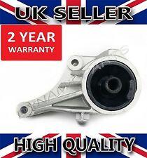 Vauxhall Meriva MK1 1.3, 1.4, 1.6, 1.7, 1.8 Front Engine Mount 24416545 0684238