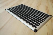 Alfombrilla ASTRA Estera de Puerta escellence MATE 40 schwarz 40x60 cm
