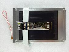 "The original FOR NEW HITACHI SX14Q004-ZZA SX14Q004 5.7"" LCD PANEL"