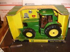 1/16 john deere 6920s toy tractor