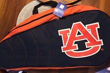 Auburn Tennis Bag