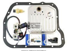 46RE 47RE 48RE MOPAR Governor Overdrive Solenoid Speed Sensor Filter Kit 2000-07