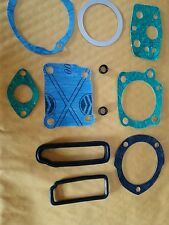 HONDA S90 CS90 CL90 SL90 CT90 COMPLETE TOP END GASKET&SEAL SET BRAND NEW(#2)