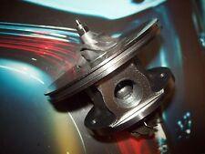 Turbolader Rumpfgruppe Citroen Nemo Peugeot Bipper 1.4 HDi 54359880021 NEU