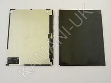 Replacement Inner Assembly LCD Display Touch Screen For iPad 2 3G Wifi