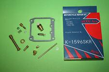 Keyster K-1596SKR Reparatursatz Vergaser hinten rear Suzuki VS1400 Intruder