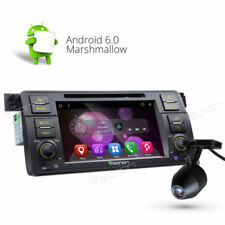 Eonon Vehicle DVD Players for 3 Series