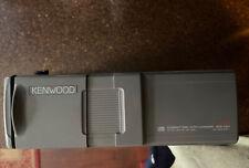 New listing Kenwood Kdc-C511 Compact Disc Auto Change 10cd