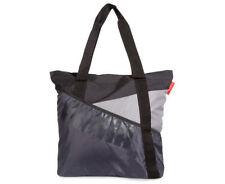 PUMA Gym Bags