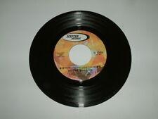 """Dionne Warwick – You've Lost That Lovin' Feeling – 7"""" Vinyl – 1969 U.S. Press"""