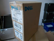 Dell 0HD059 XPS M1710 Docking Station Monitor Stand (NEW)