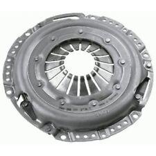 SACHS Clutch Pressure Plate 3082 288 031