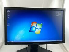 """Alienware AW2210 Full HD 1080p LCD Gaming Monitor 21.5"""" AW2210t OptX"""