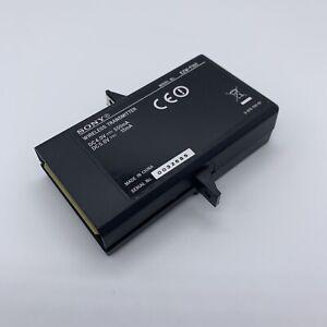 Sony Transmitter EZW-T100